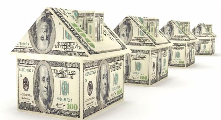 maisons dollars