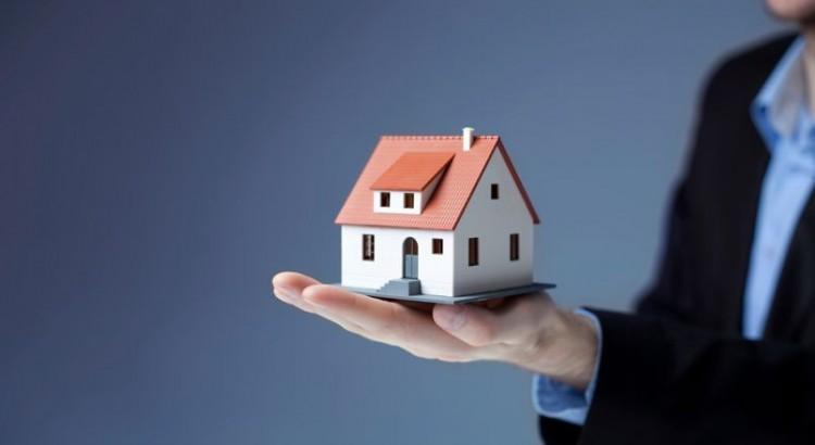 assurance maison conseil