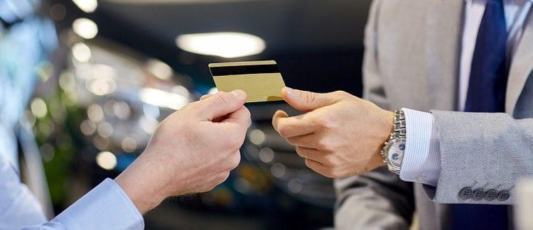banques en ligne pro avantages